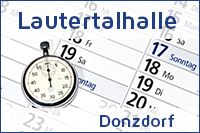 plan lautertalhalle thumb